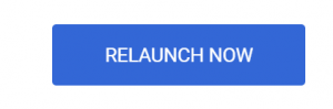 chrome_relaunch